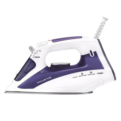 Rowenta Autosteam Iron