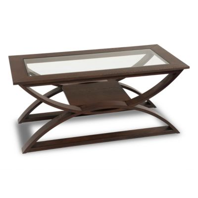 Steve Silver Dylan Coffee Table