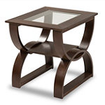 Steve Silver Dylan End Table 149.00