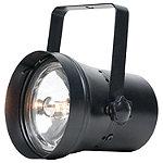 Eliminator Lighting Pin Spotlight