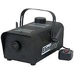 Eliminator Lighting 700-Watt Fog Machine