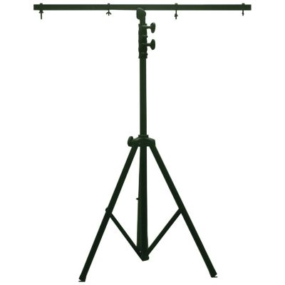 Eliminator Lighting 9' Light Stand