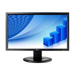 LG 22' LED Monitor 291.00