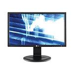 LG 22' LED Monitor 288.00