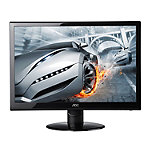 AOC 27' 1080p LED Monitor 219.99