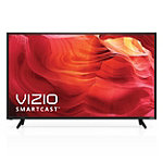 Vizio 40' 1080p LED Smart HDTV