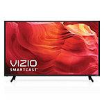 Vizio 48' 1080p LED Smart HDTV