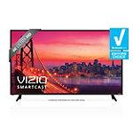 Vizio 55' 4K Ultra HD Smart TV