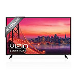 Vizio 55' 4K Ultra HD Smart TV
