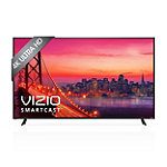 Vizio 65' 4K Ultra HD Smart Home Theater Display