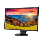 NEC 24' LED Monitor 379.00