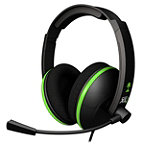 Turtle Beach Ear Force® XL1 Xbox 360 Gaming Headset + Amplified Sound 99.99