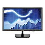 LG 24' LED Monitor 295.00
