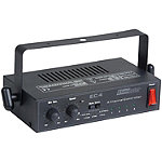 Eliminator Lighting 4-Channel Light Controller