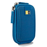 Case Logic Blue Point-and-Shoot Camera Case 4.95