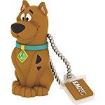 EMTEC 8GB Scooby Doo USB Flash Drive