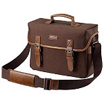 Samsung Brown Camera Bag for for NX Series Cameras 79.99