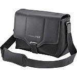 Samsung Black Case for NX Series Digital Cameras 69.99