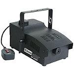Eliminator Lighting 1000-Watt Fog Machine