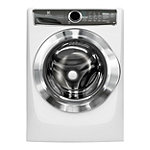Electrolux 4.4 Cu. Ft. Perfect Steam™ Front-Load Washer