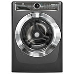 Electrolux 4.4 Cu. Ft. Titanium Perfect Steam™ Front-Load Washer