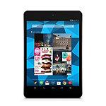 7.9' 8GB HD Tablet