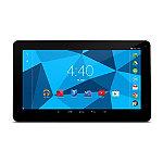 EGD213 10' Tablet