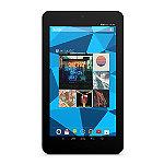 EGQ337 7' Tablet PC