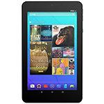 EGQ347 7' HD Quad Core Tablet - Pink