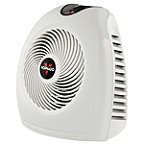 Vornado 1500-Watt Vortex Whole Room Heater