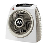 Vornado 1500-Watt Vortex Whole Room Heater with Automatic Climate Control