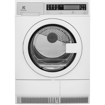 Electrolux 4 Cu. Ft. Electric Dryer