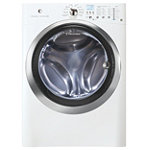 Electrolux 4.2 Cu. Ft. Steam Front-Load Washer (Pedestal Sold Separately) 899.99