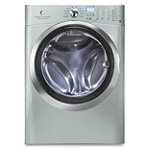 Electrolux 4.3 Cu. Ft. Front-Load Steam Washer 1169.99