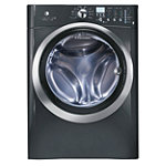 Electrolux 4.3 Cu. Ft. Titanium Front-Load Steam Washer (Pedestal Sold Separately) 899.99