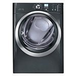 Electrolux 8 Cu. Ft. Titanium Steam Electric Dryer (Pedestal Sold Separately) 899.99
