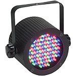 Eliminator Lighting Electro 86 LED Light