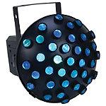 Eliminator Lighting Electro Swarm LED Light