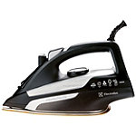 Electrolux Black Perfect Glide Iron 39.99