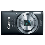 Canon PowerShot 16 Megapixel Camera with 8x Optical Zoom