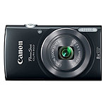 Canon PowerShot 20 Megapixel Camera with 8x Optical Zoom
