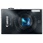 Canon PowerShot 10.1 Megapixel CMOS Camera with 12x Optical Zoom 279.95