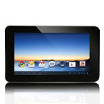 Envizen 4GB 7' Dual-Core Android 4.2 Tablet 69.99