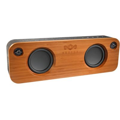 House of Marley Get Together™ Bluetooth Portable Audio System