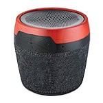 House of Marley Black Chant Mini™ Portable Audio System