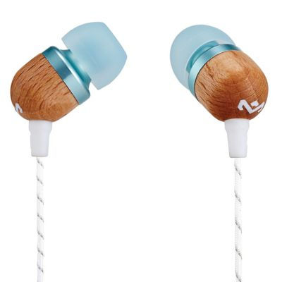 House of Marley Sky Smile Jamaica In-Ear Headphones