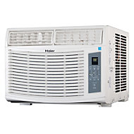 Air Conditioners & Fans