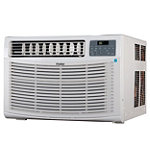 Haier 24,000 BTU Window Air Conditioner (9.4 EER) 549.99