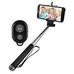 Ematic Extendable Selfie Stick