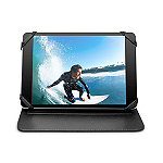 Ematic 8' Universal Tablet Folio Case